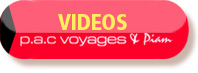 Vidos P.A.C. Voyages &amp; piams