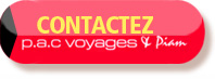 Contactez P.A.C. Voyages &amp; piams