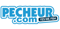 Pcheur.com