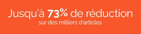 Promos d'Hiver sur Chasseur.com !