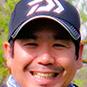 Ryusuke Hayashi
