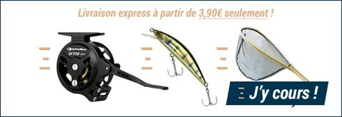 truite-express
