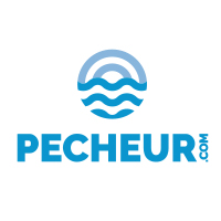 www.pecheur.com
