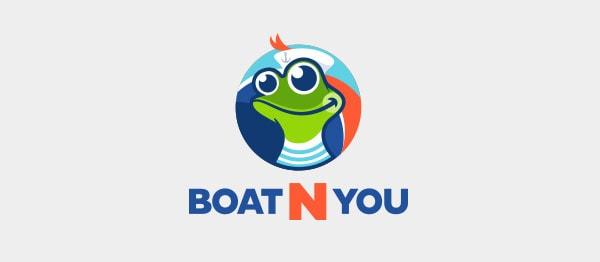 BoatNyou