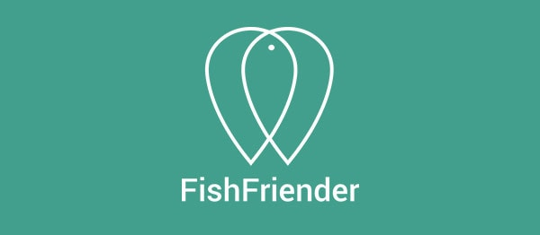 FishFriender