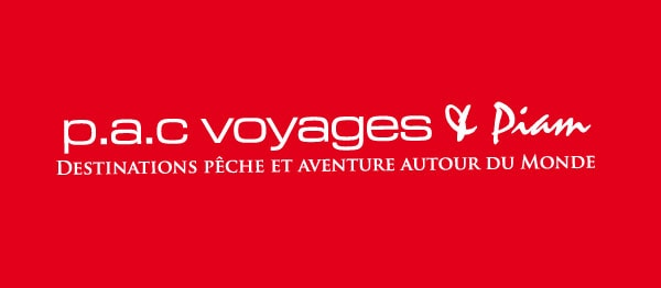 P.A.C Voyages & Piam
